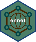 ennet: Utilities to Extract and Analyse Text Data from the Emergency Nutrition Network (en-net) Forum